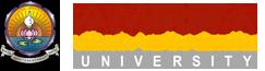 professor-rao-r-bhavani-director-ammachi-labs-amrita-university