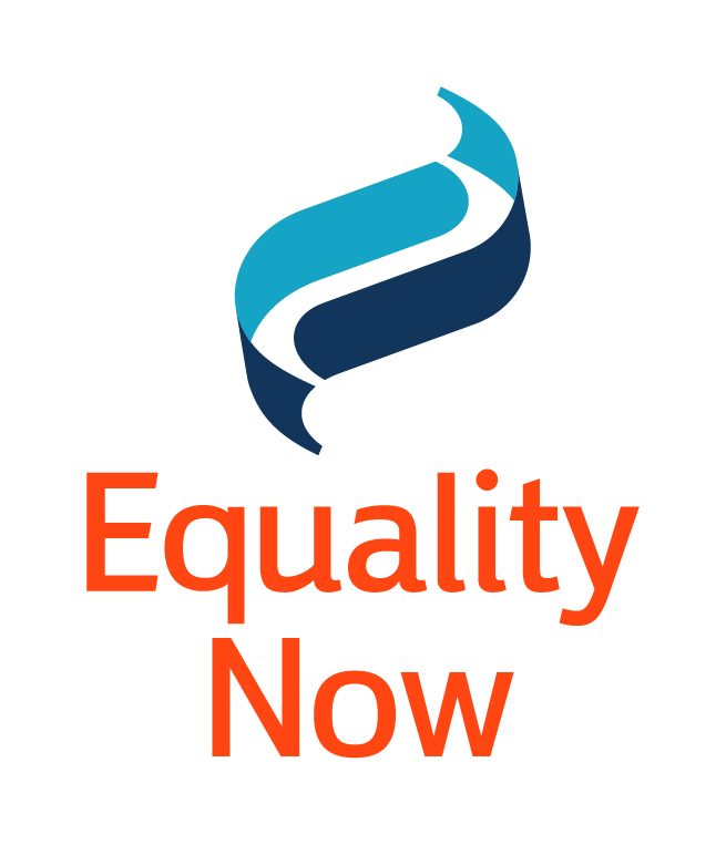equality-now
